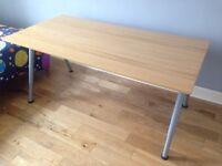 IKEA Desk GALANT