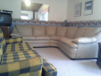 Lake Front cabin for sale Furnished