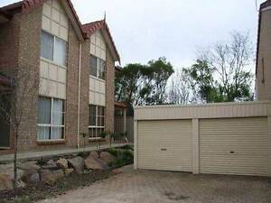 Fabulous Town House for Rent - Open Thurs 25th @ 12-12.15pm Golden Grove Tea Tree Gully Area Preview