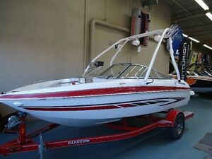 We buy boats, RV's, trailers etc