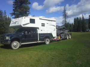 Simple Trailer  Buy Or Sell Used Or New RVs Campers Amp Trailers In Calgary