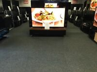 New 55 LG 55UF675v 4K HD LED with 1 year Guarantee
