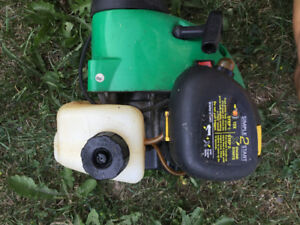 Trimmer / weed eater