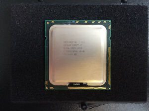 Intel Core i7-975 Extreme Edition 3.33GHz