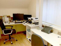 Co-Working * Thomas way - CT3 * Shared Offices WorkSpace - Canterbury