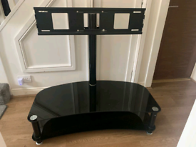 """TV stand - Up to 55"""" TVs"""