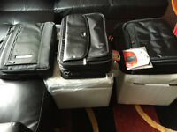 Electronics, home, luggage & collectibles Sale