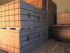 F17 Formply formwork structure plywood Dandenong South Greater Dandenong Preview