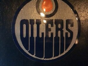 OILERS TICKETS  *** 5 GAMES FOR THE PRICE OF 4!!!