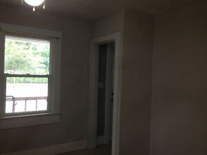 TWO BEDROOM- ONE BATHROOM HOME FOR RENT IN PORT HOPE- Peterborough Peterborough Area image 10