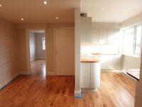 Reliable and Honest British Carpenter/Renovator