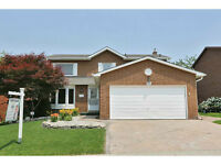 OPEN HOUSE SUN 2-4!GREAT LOCATION WITH MANY UPGRADES! A MUST SEE