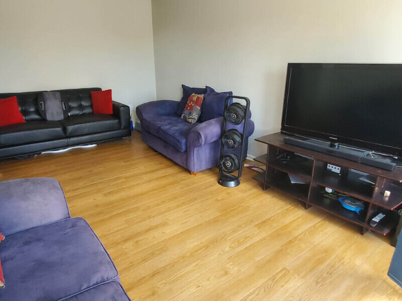 Room for Rent, Montreal road / Olgilvie. 550$/month all ...
