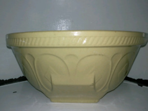 Vintage Easimix Bowl