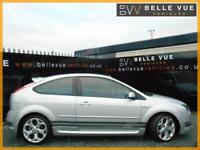 2007 (57) Ford Focus 2.5 ST-2 225 ST2 3 Door