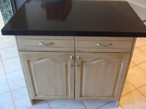 kitchen island buy amp sell items tickets or tech in maker furniture by glenn custom furniture kitchen