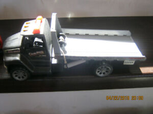 toys cars trucks jeep buses die cast
