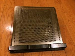 Rolodex Brand Laptop Stand