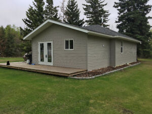 "$ 174,900.00 . Acreage living at this low price! ""WOW"" ."