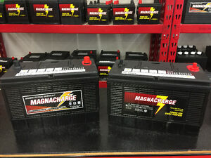 GROUP 31 TRUCK BATTERIES CC BATTERY OUTLET GANANOQUE