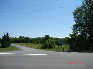 BRING YOUR OFFER. BUILD YOUR NEXT HOME HERE. Cornwall Ontario image 10