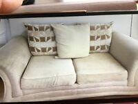 Sofa bed suite