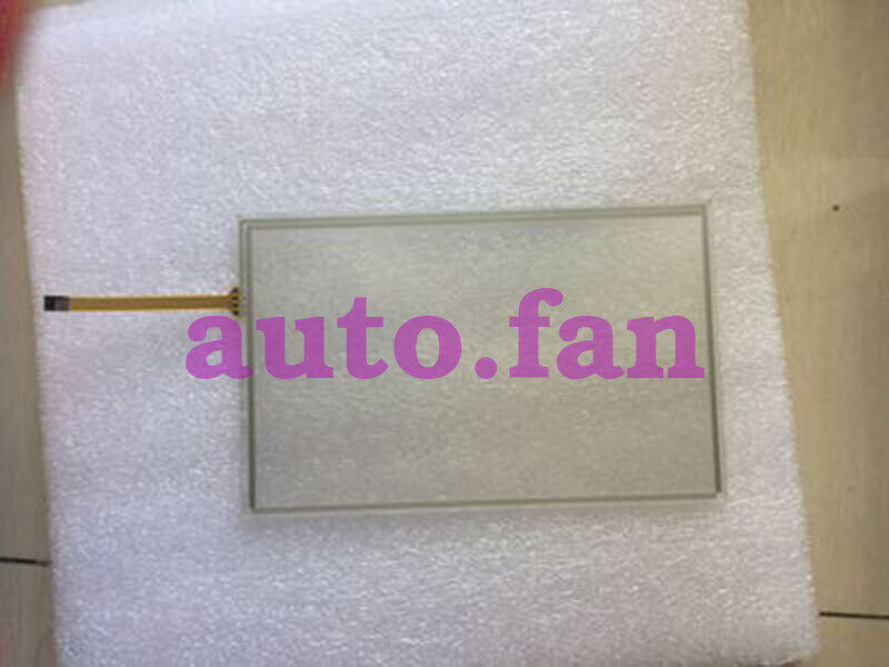 MD-L102C 4-wire touch screen touchpad touch glass