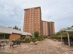 RARE 3-BED CONDO 1.5 BATH EXCELLENT DEAL-INVESTMENT OPPORTUNITY-