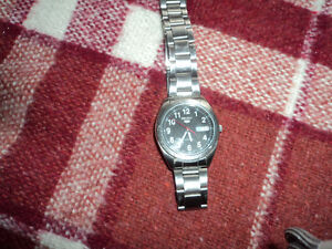 I have for sale a Seiko watch