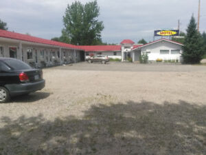 Motel For Sale By Owner | Kijiji in Ontario. - Buy, Sell ...