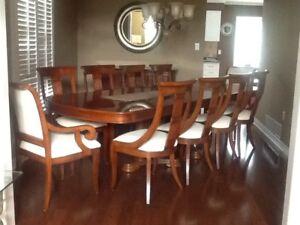 Diningroom Set