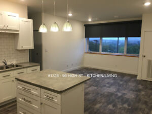 HOUSES AND APARTMENTS FOR RENT