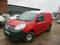 Renault Kangoo 1.5dCi Phase II eco2 ML19 dCi 75 NO VAT