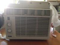 Climatiseur Facto - Air Conditioner Danby 5000BTU
