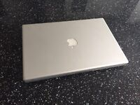 MACBOOK PRO ONLY £120!!