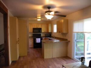 Gravenhurst--Lake Muskoka, 2 Bedroom, Long-term Rental