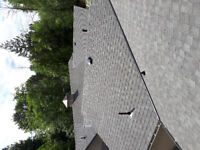 QUALITY  ROOFING SERVICES ☆BEST RATES