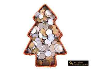 Money does grow on trees!! NEED EXTRA CASH! WE BUY ALL GOLD!!!! Windsor Region Ontario image 1