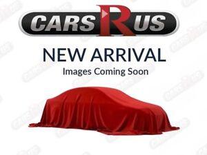 2015 Honda Civic Si Extended Warranty