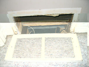 Duct Cleaning & Dryer Vent Cleaning London Ontario image 2