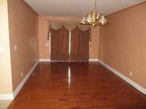 Beautiful 4 Bed 3 Bath House For Rent In Cambridge Cambridge Kitchener Area image 9