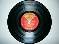 Large amount of various records for sale (lps)