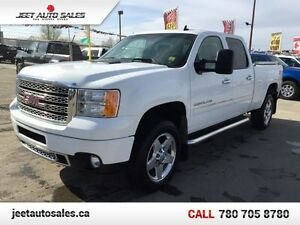 Gmc Sierra2500 | Find Great Deals on Used and New Cars & Trucks in Alberta | Kijiji Classifieds