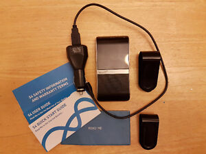 Mobile Bluetooth System