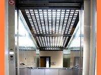 Desk Space to Let in Weston-super-Mare - BS22 - No agency fees
