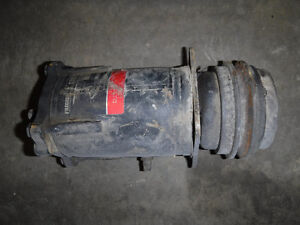A.C. pump Ford 70.s 80.s