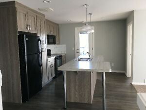 Aug 1st, 2 BR condo, Ryders Ridge, Sylvan Lake