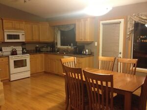 Roommate wanted to share entire house in North West (Westhill) Regina Regina Area image 3
