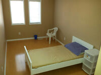 One room available for rent (Upper Floor)