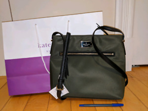 Brand new with tags Kate Spade